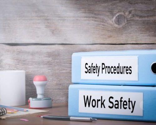Dosar, SSM, Protectia muncii, servicii ssm su