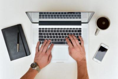 email,ssm,securitatea muncii,protectia muncii