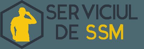 Serviciul de SSM